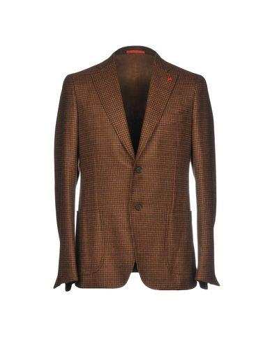 Пиджак от ISAIA