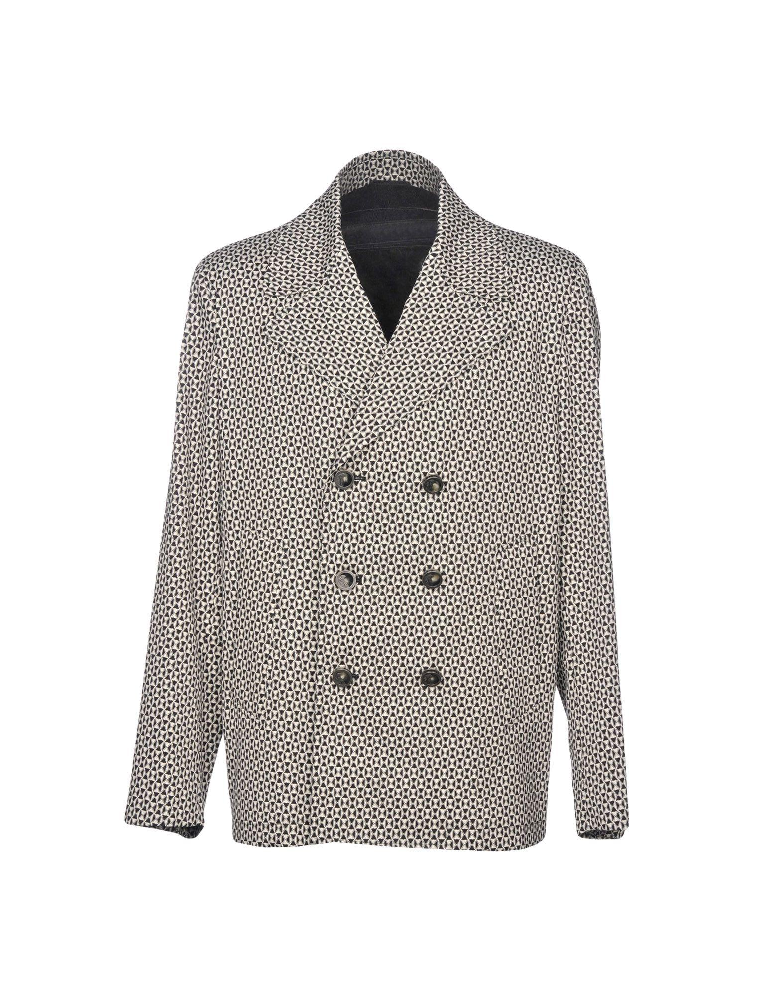 VERSACE COLLECTION Пиджак versace classic пиджак
