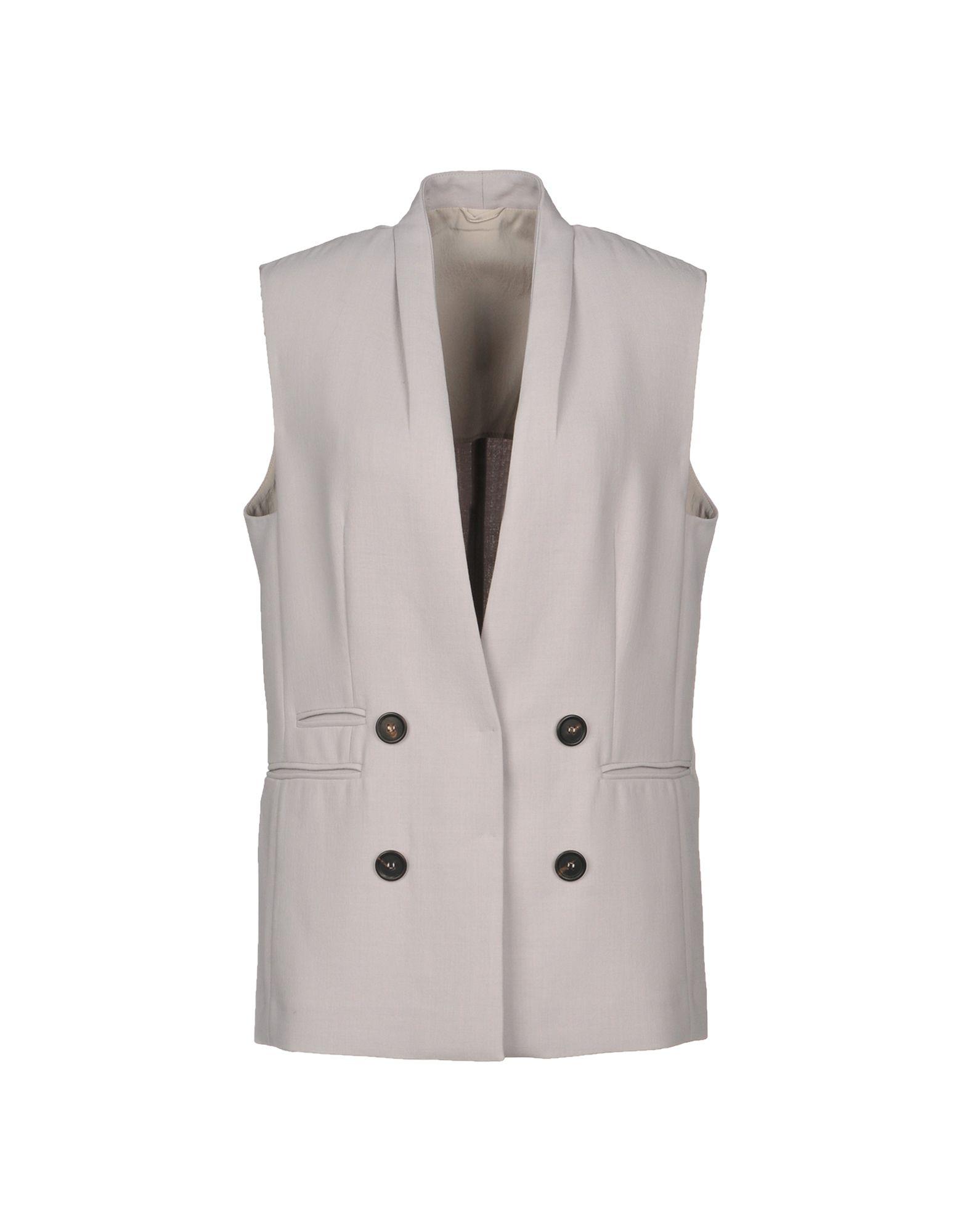 мужской пиджак кардиган