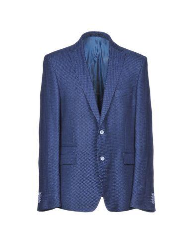 Пиджак от IVERGANO