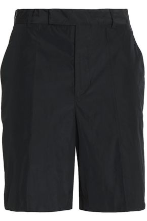 REDValentino Taffeta shorts