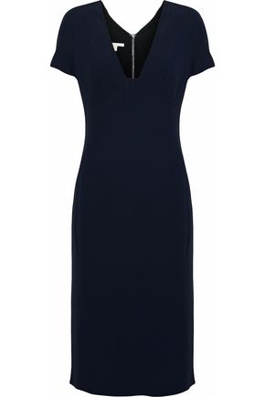 ANTONIO BERARDI Cady dress