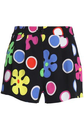 MOSCHINO Short and Mini