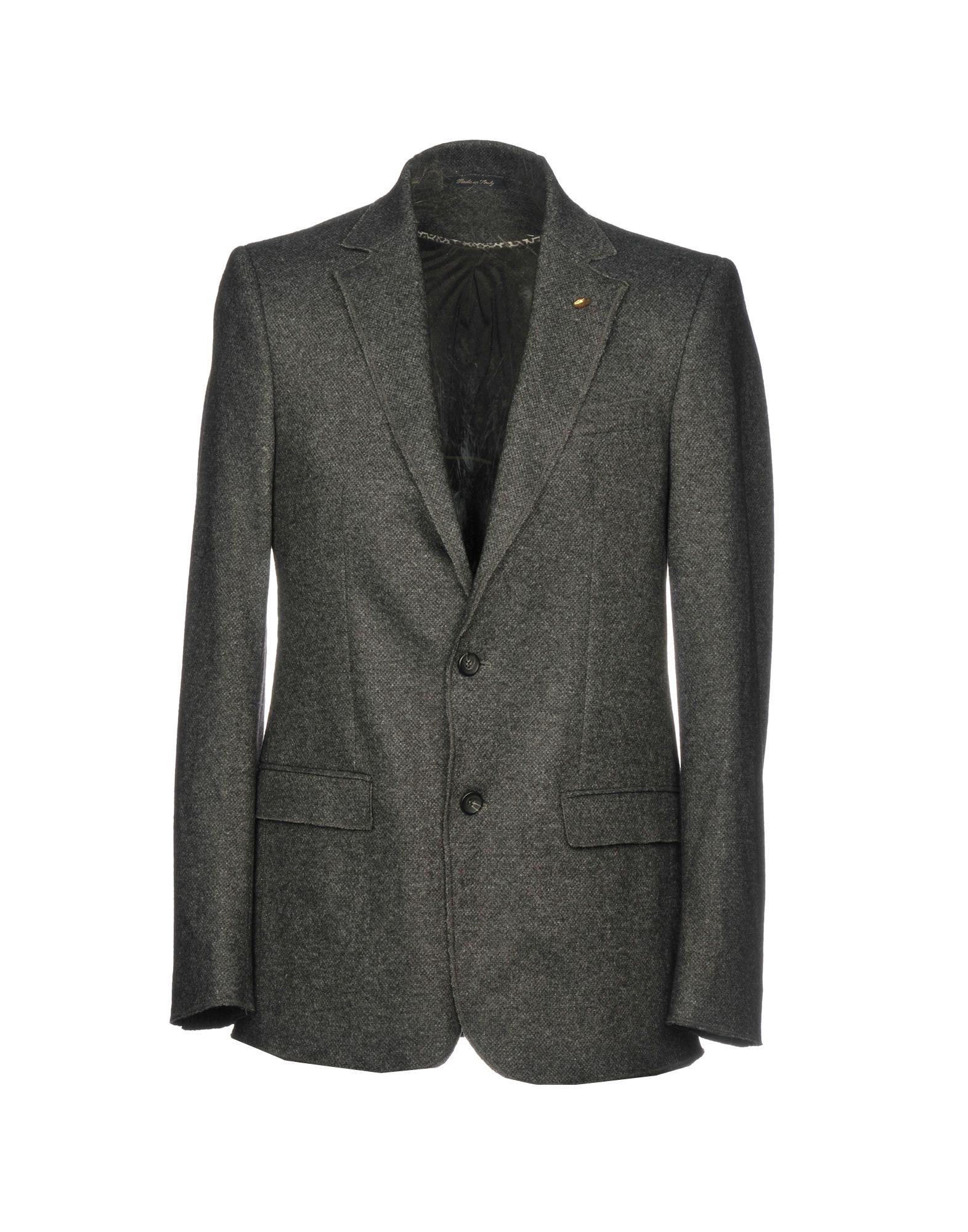 CAVALLI CLASS Пиджак cavalli class пиджак