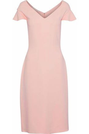 ANTONIO BERARDI Cady dress