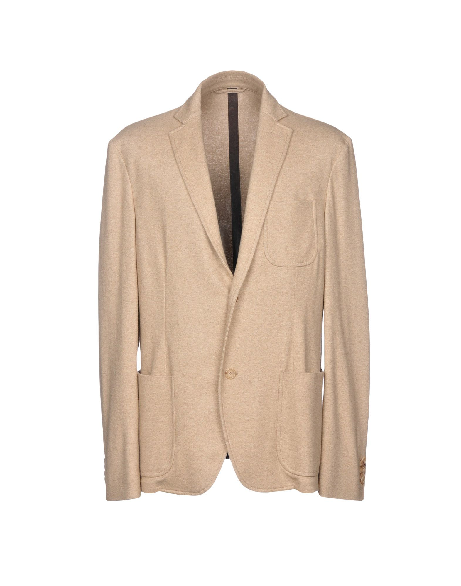 COLOMBO Blazer in Beige