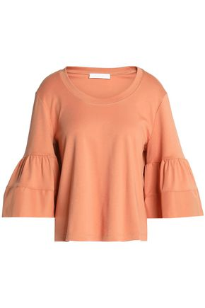 SEE BY CHLOÉ 3 Quarter Sleeved