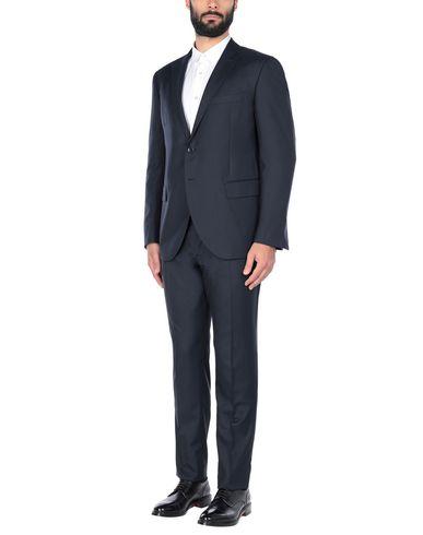 LUIGI BIANCHI Mantova Costume homme