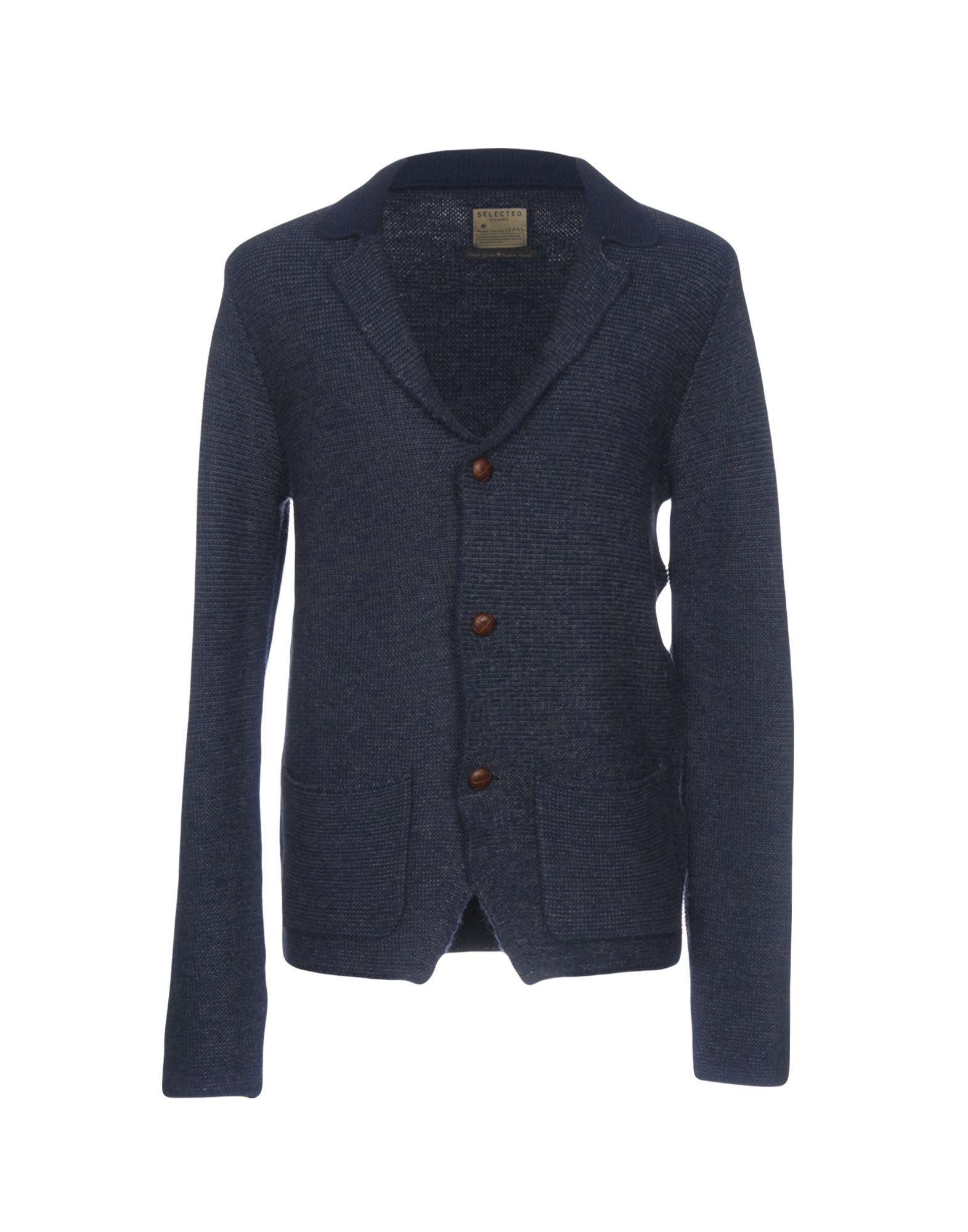 SELECTED HOMME Пиджак пиджак костюм selected 41515z001030 41515z001