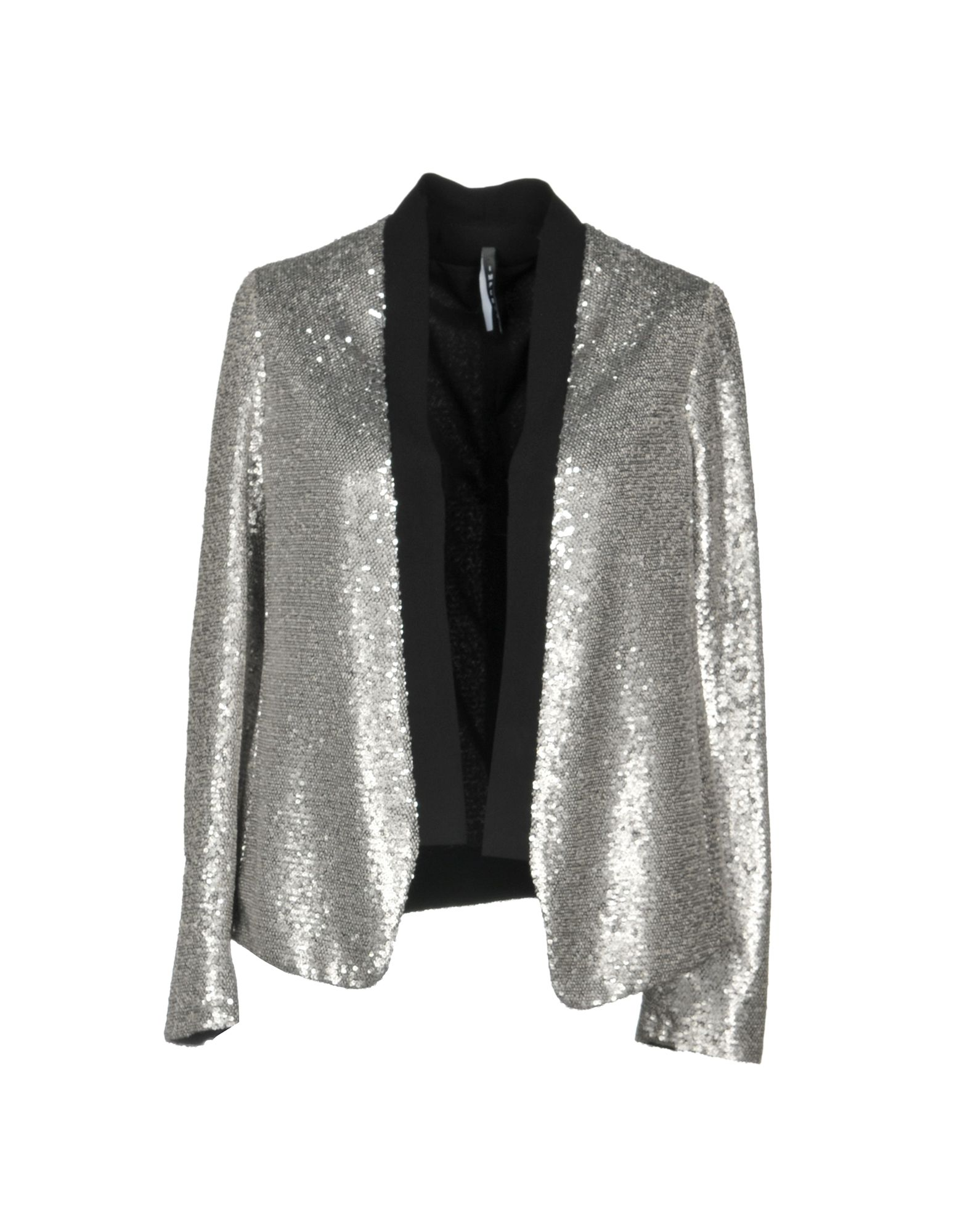 IMPERIAL Пиджак пиджак