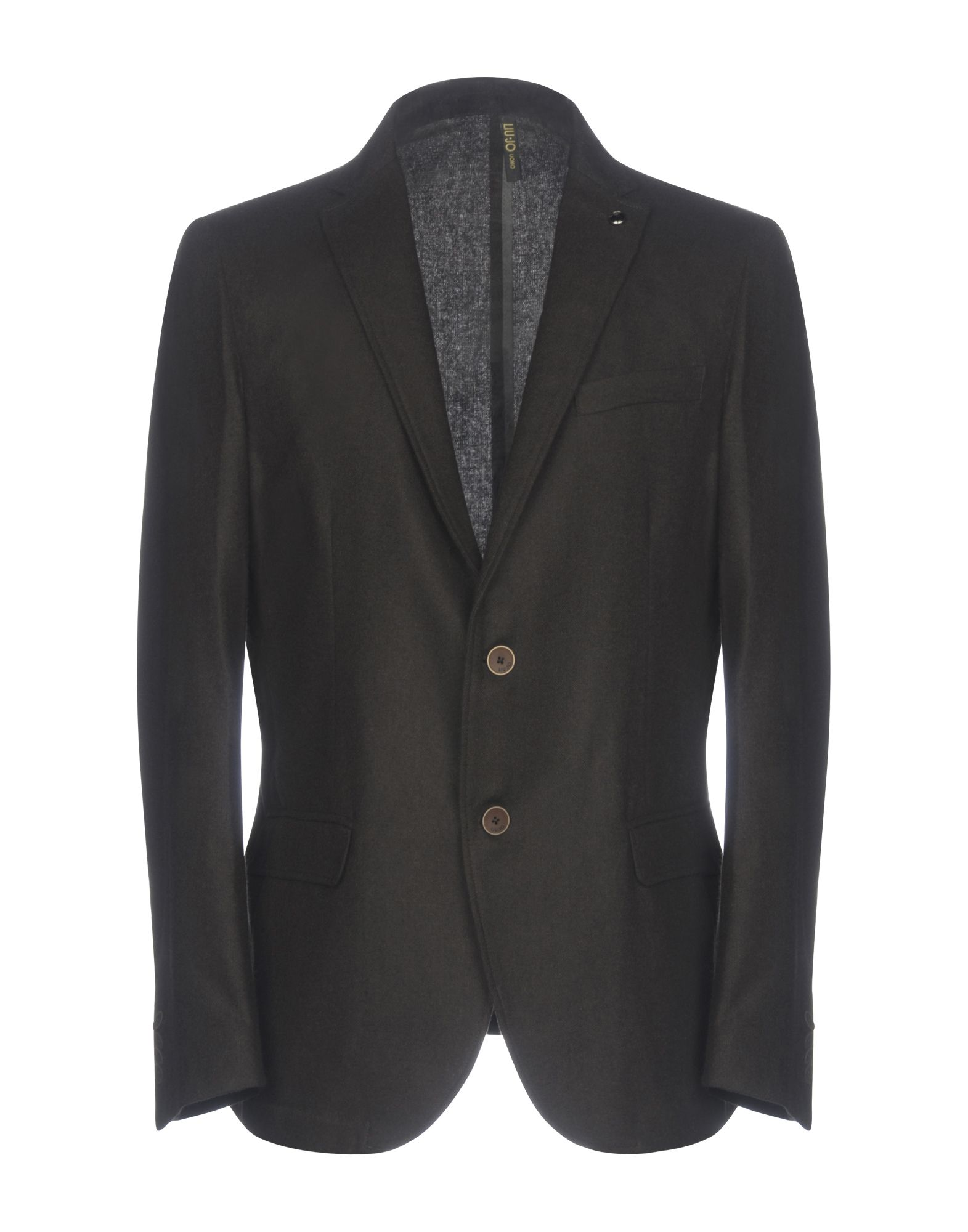LIU •JO MAN Пиджак пиджаки mango man пиджак fitzer