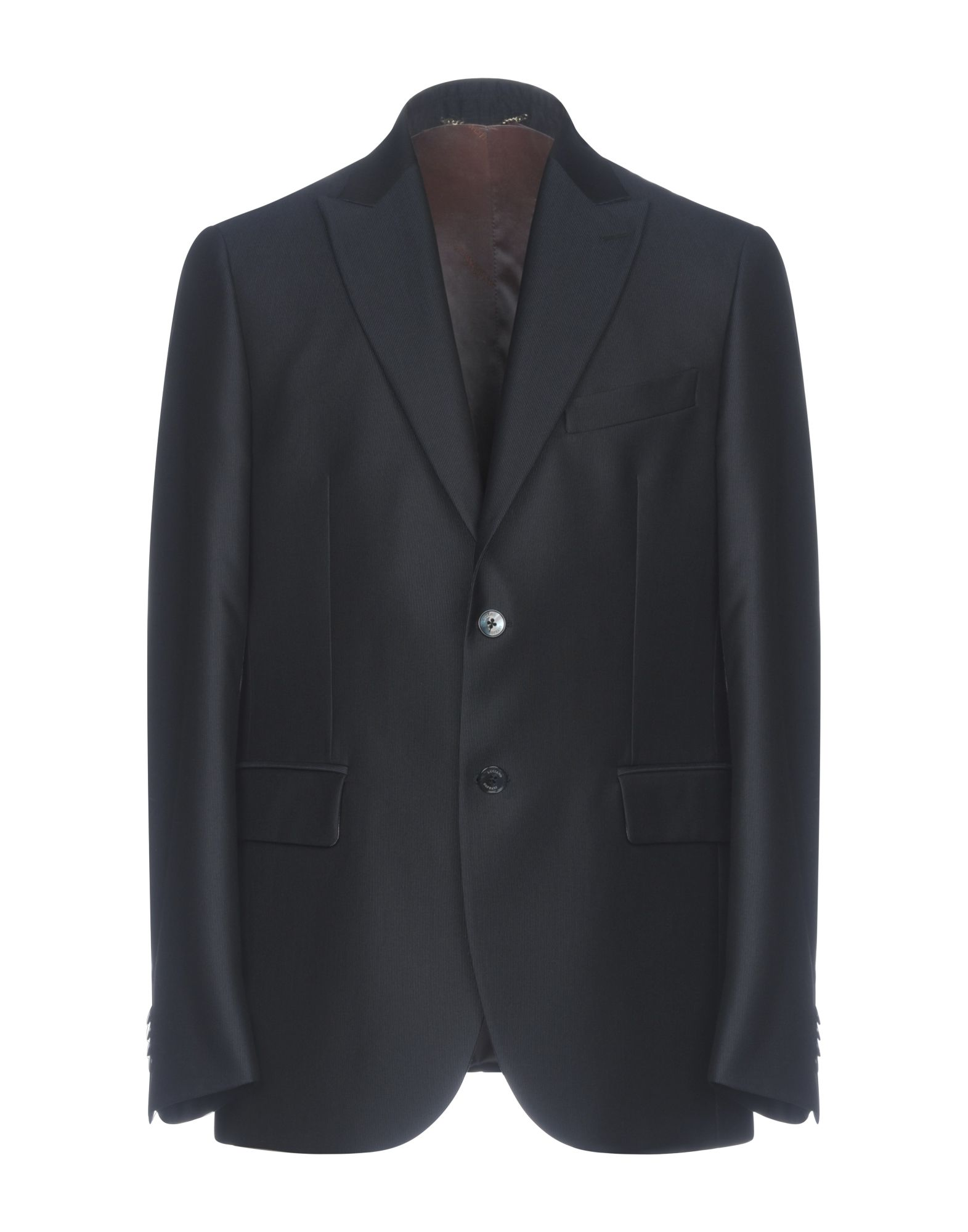 LUCIANO SOPRANI Пиджак цены онлайн