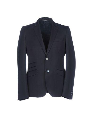 Пиджак от LIBERTY ROSE