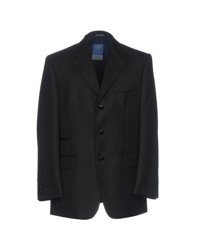 Пиджаки Piero Guidi