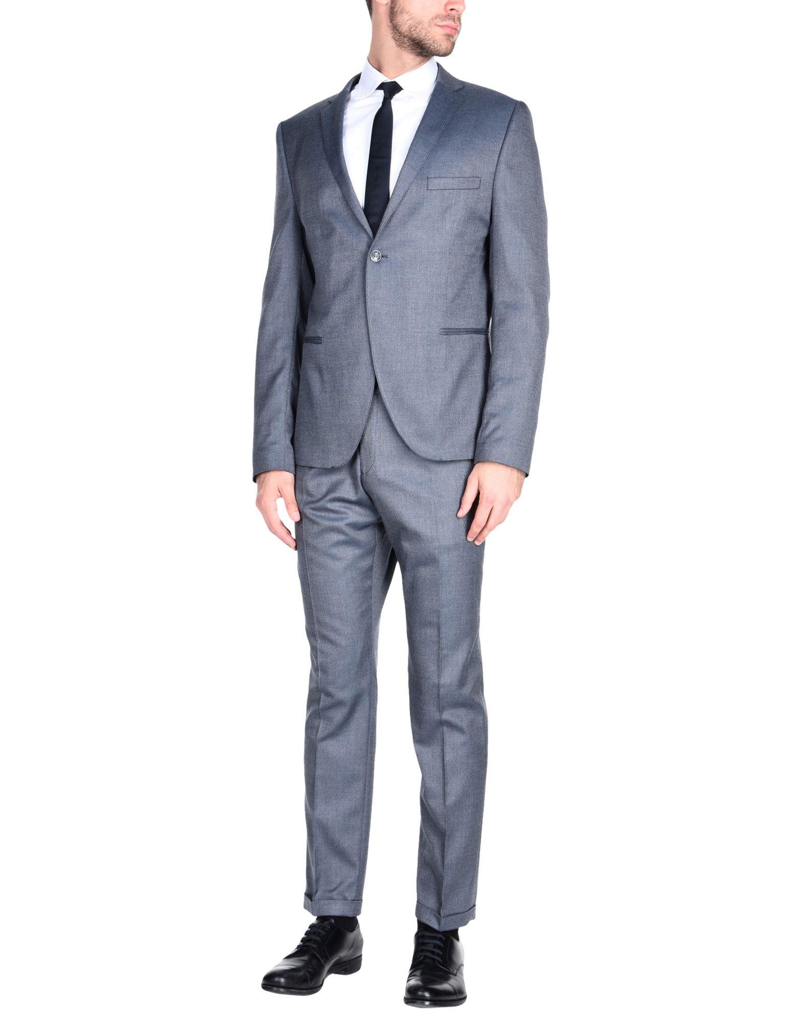 SELECTED HOMME Костюм пиджак костюм selected 415208002124 415208002 124