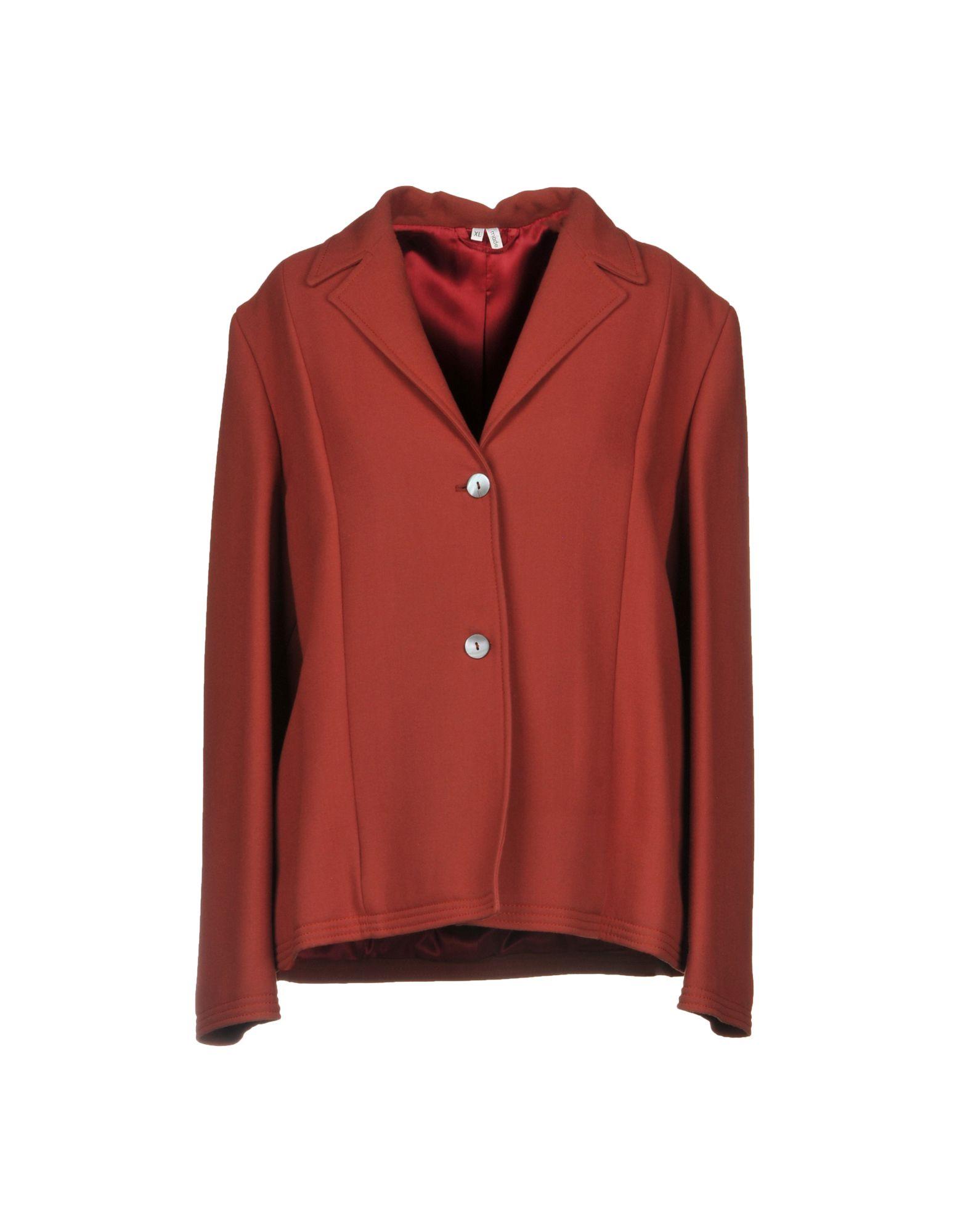 COSTUME NATIONAL Пиджак рубашка c n c costume national рубашки с отложным воротником