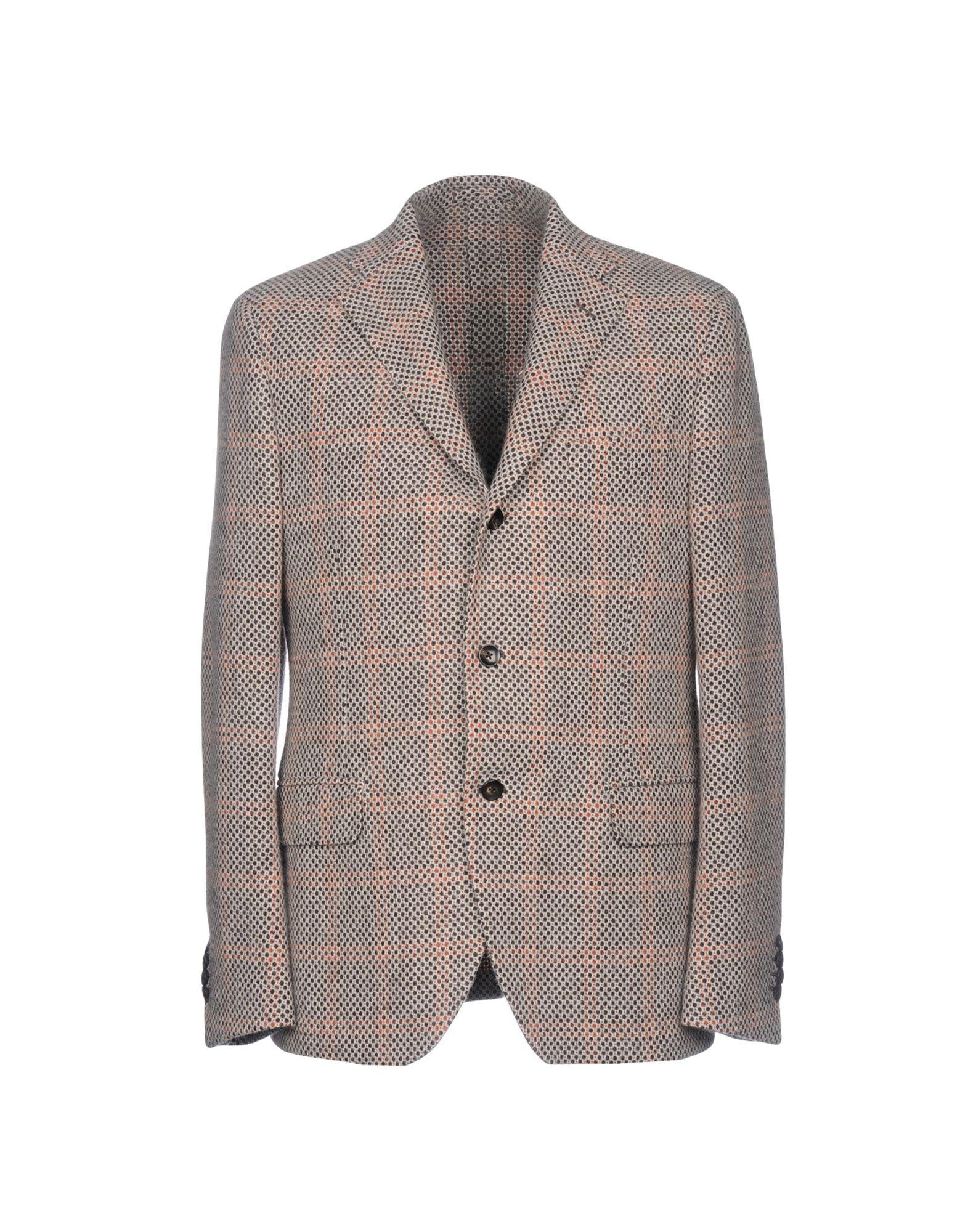 LARDINI Пиджак пиджак