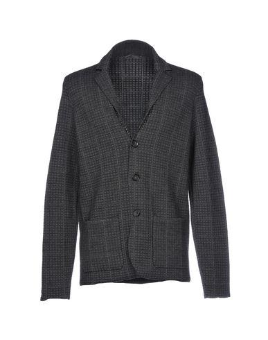 Купить Мужской пиджак DRUMOHR свинцово-серого цвета