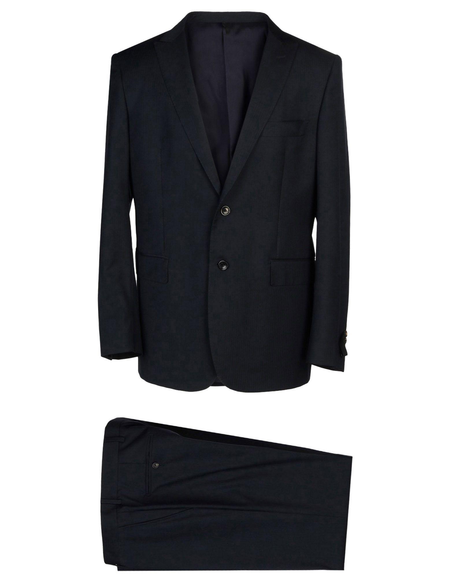 TONELLO | TONELLO Suits | Goxip
