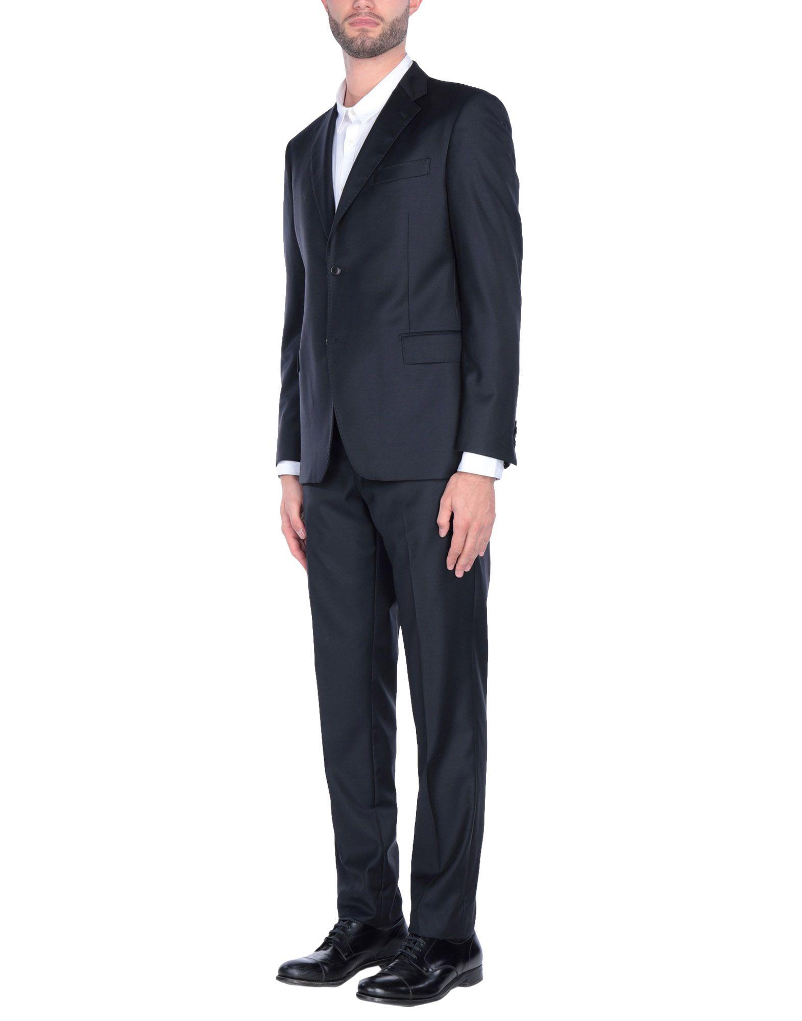 PIERRE BALMAIN Костюм двойной костюм алисы 48