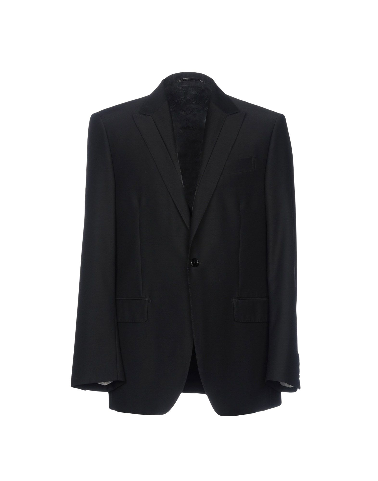 GAI MATTIOLO COUTURE Пиджак gai mattiolo couture длинная юбка