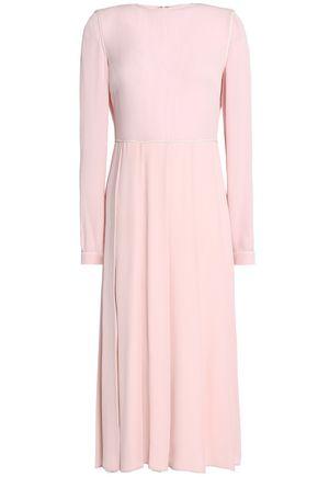 VALENTINO Midi Dress