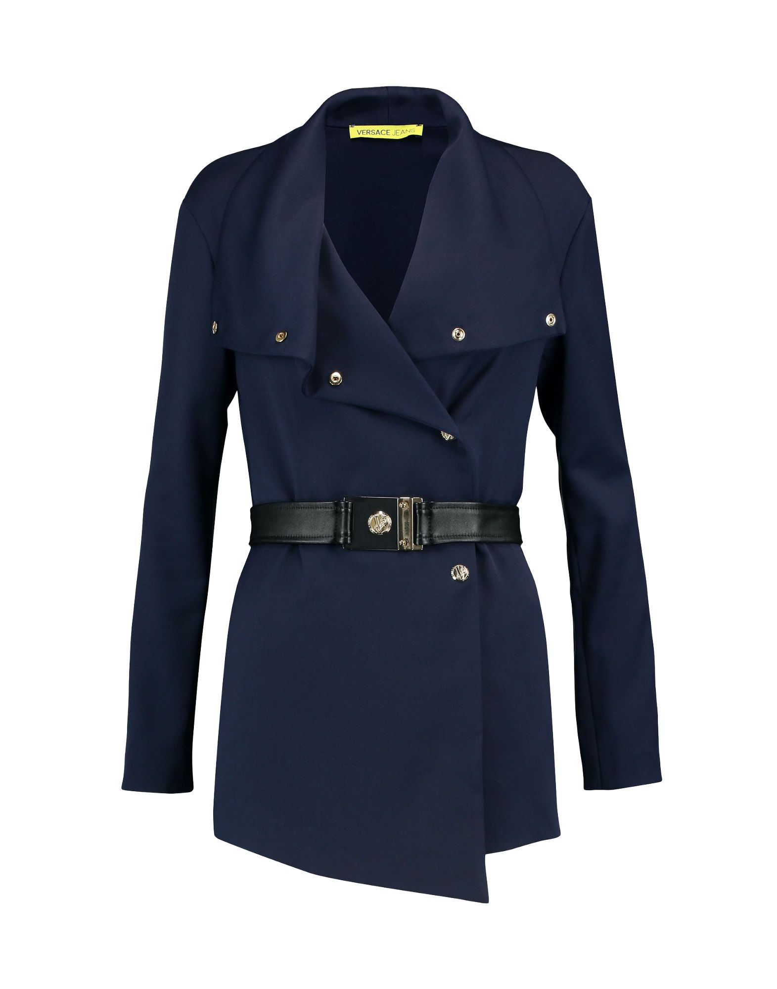 VERSACE JEANS Пиджак versace classic пиджак