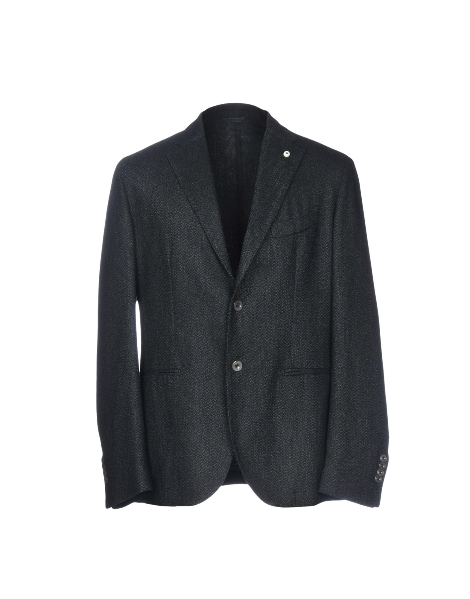 BRANDO Пиджак стоимость