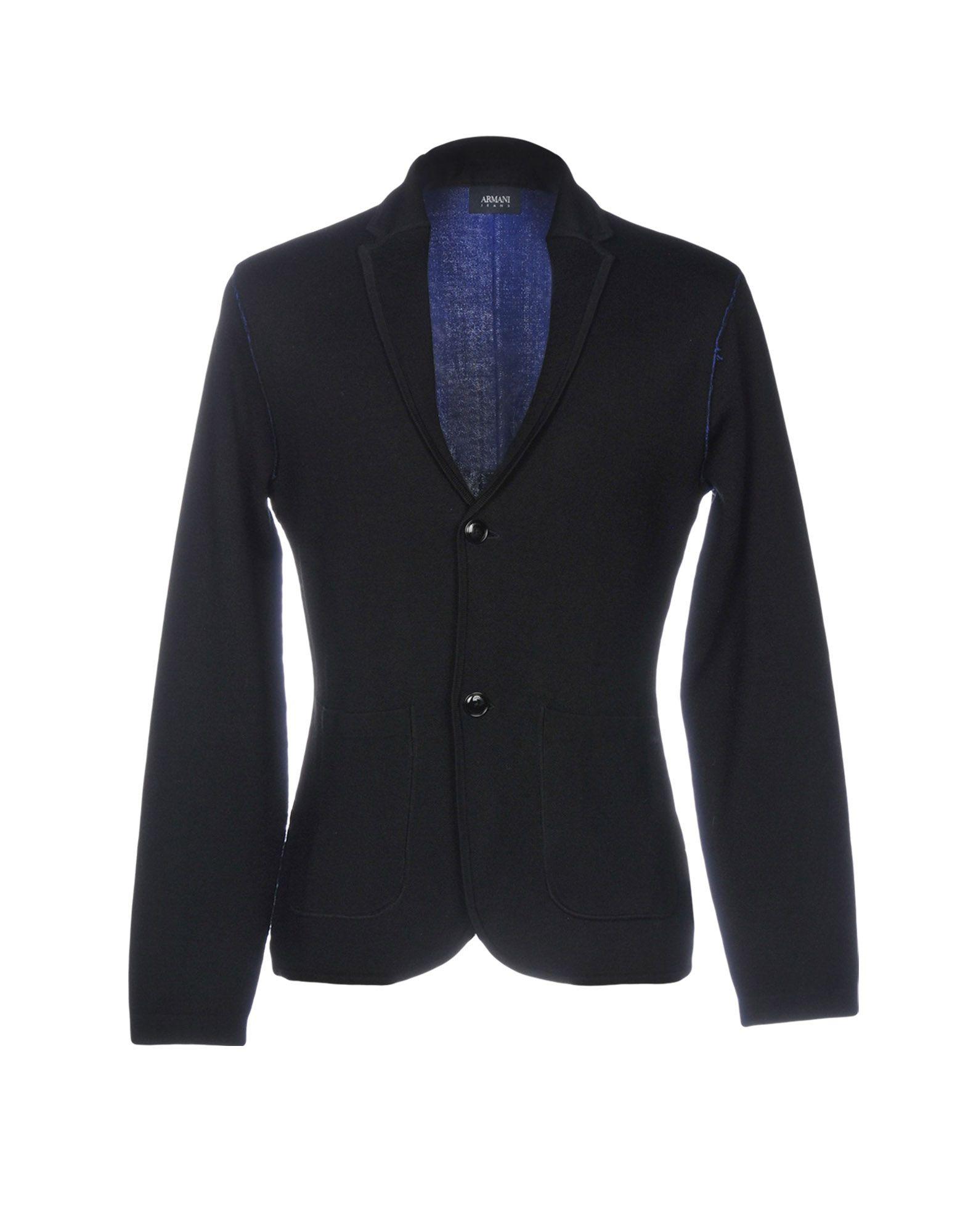 купить пиджак в екатеринбурге мужской