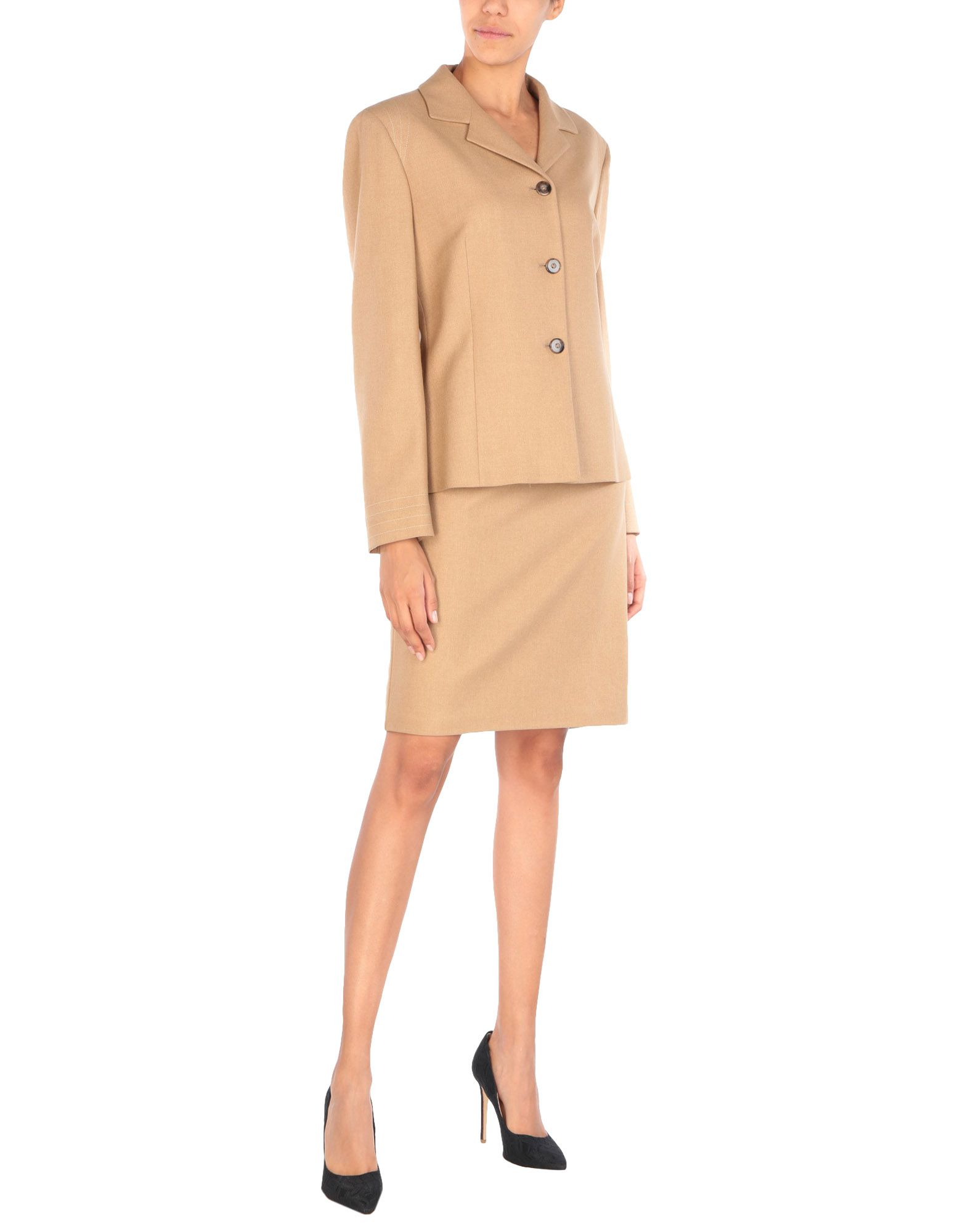 MARELLA Классический костюм классический галстук аксессуар robe длинные tie костюм диагональные полосы терилен
