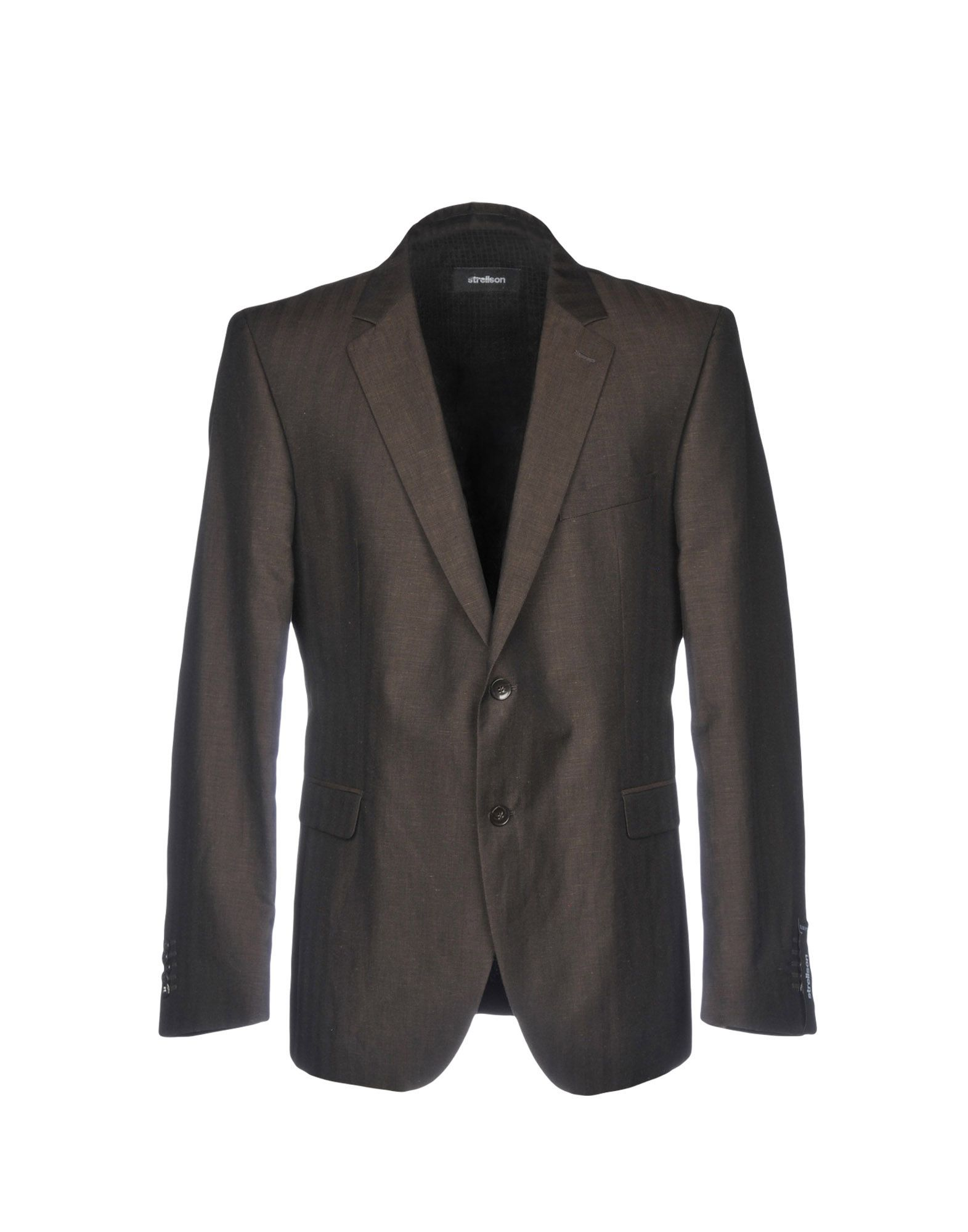 STRELLSON Пиджак пиджак strellson пиджак