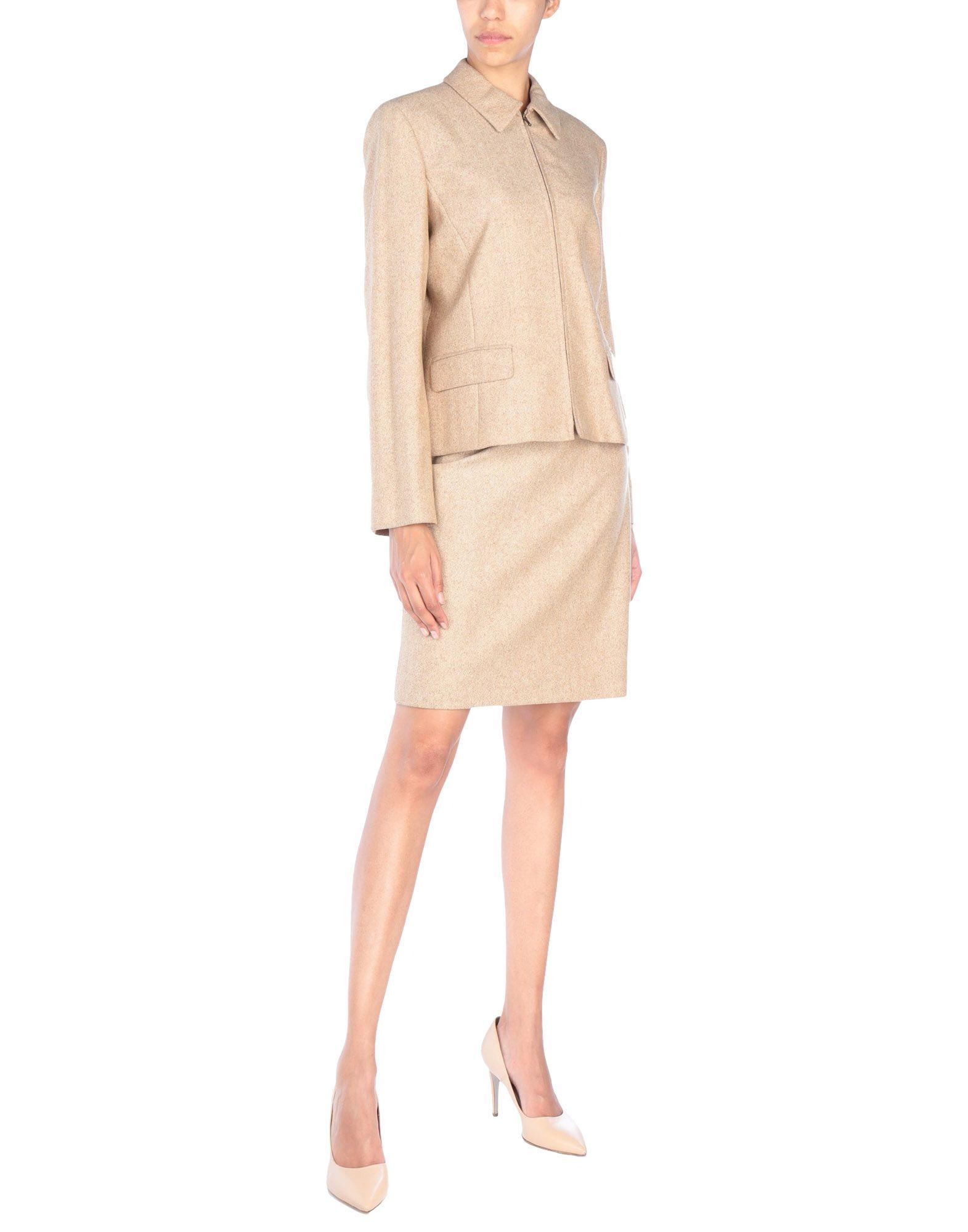 LINEAEMME Классический костюм классический галстук аксессуар robe длинные tie костюм диагональные полосы терилен