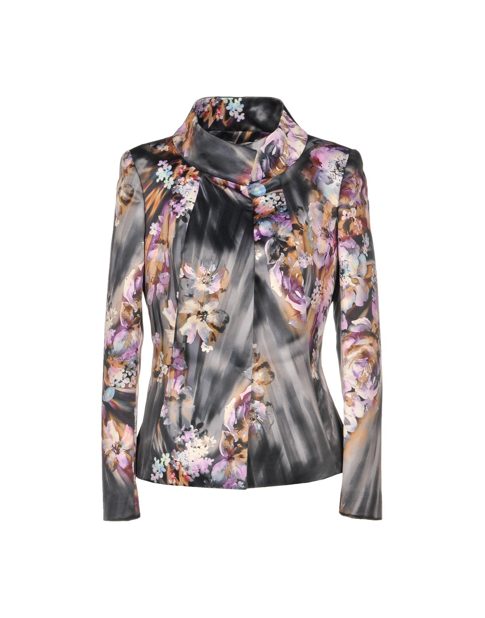 купить пиджак модный женский