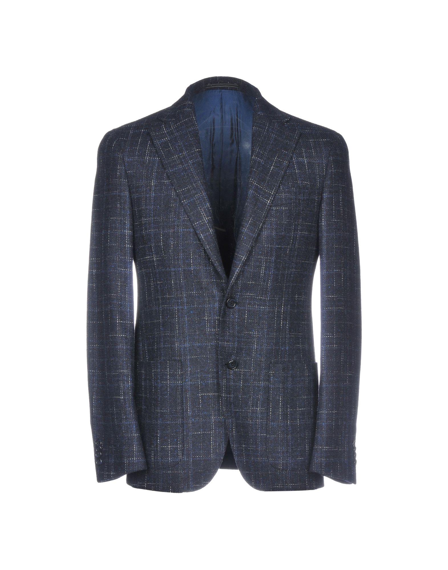MY OWN SUIT Пиджак my own suit пиджак