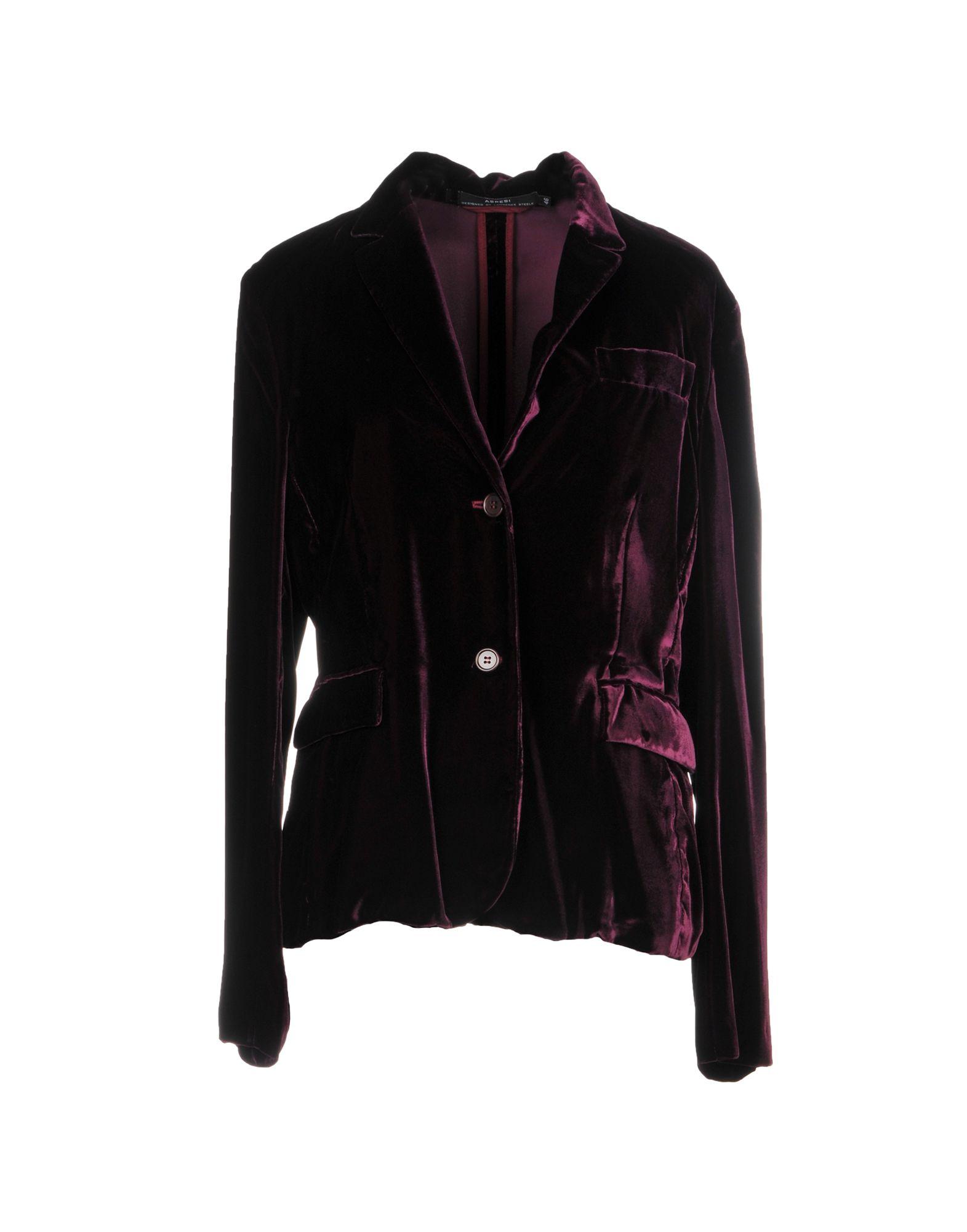 ASPESI design by LAWRENCE STEELE Пиджак aspesi design by lawrence steele блузка