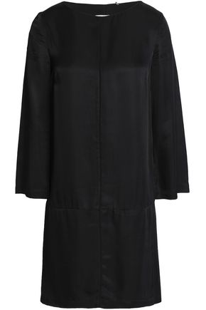 DAY BIRGER ET MIKKELSEN Satin mini dress