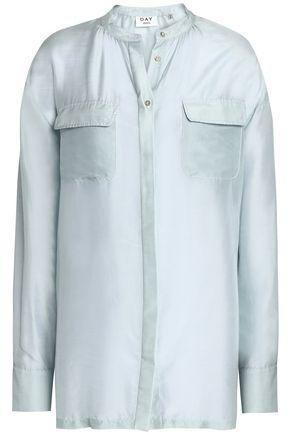 DAY BIRGER ET MIKKELSEN Woven shirt