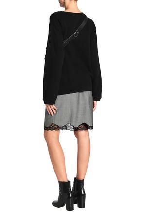 RTA Cotton sweater