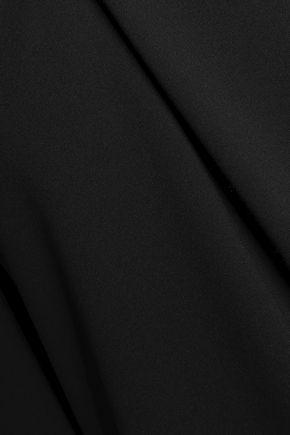 DAY BIRGER ET MIKKELSEN Ponte mini dress