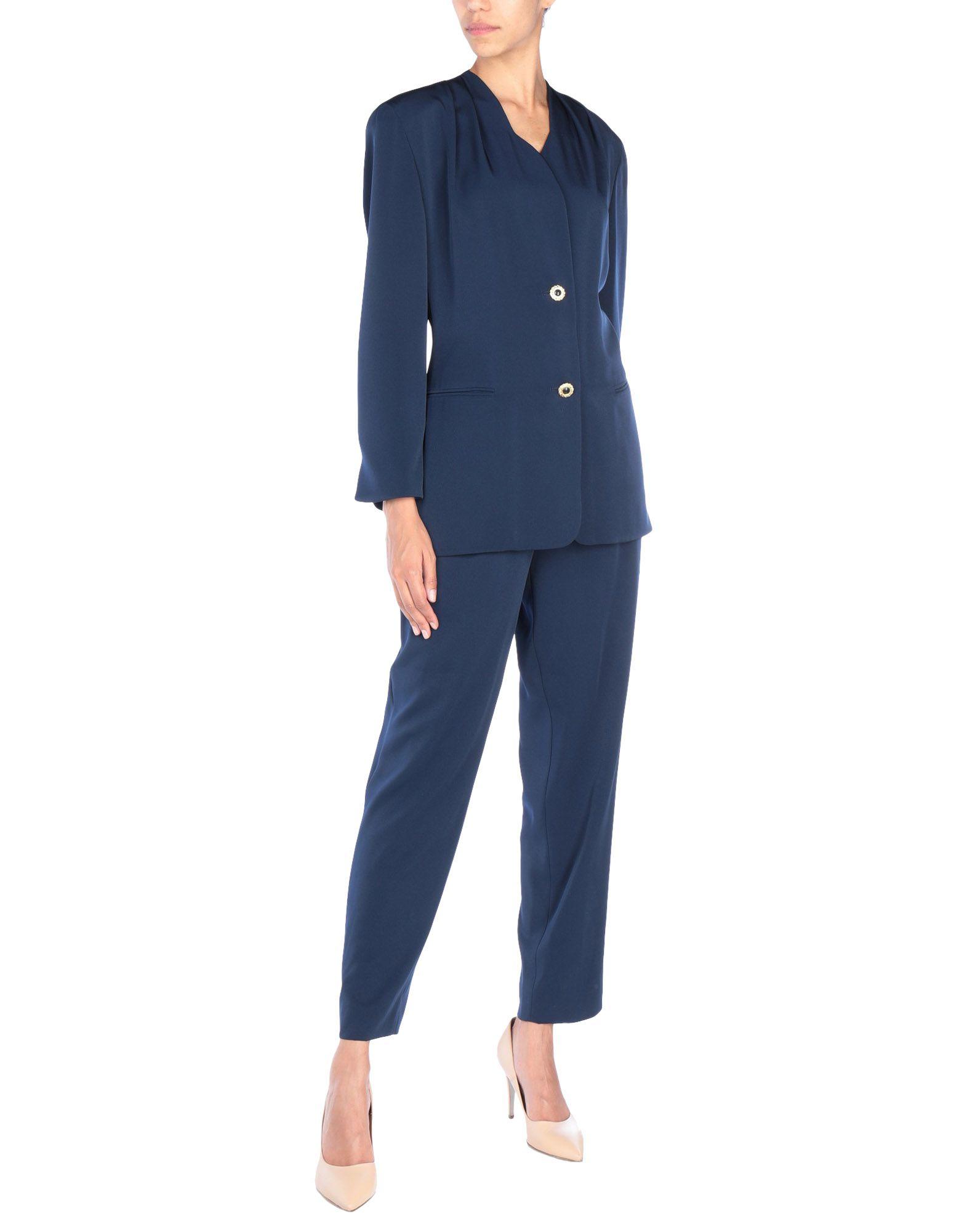 MODYVA | MODYVA Women's suits 49405173 | Goxip