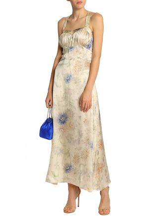 2ab3ca55694a Anna Sui Evening Dresses | Sale up to 70% off | US | THE OUTNET
