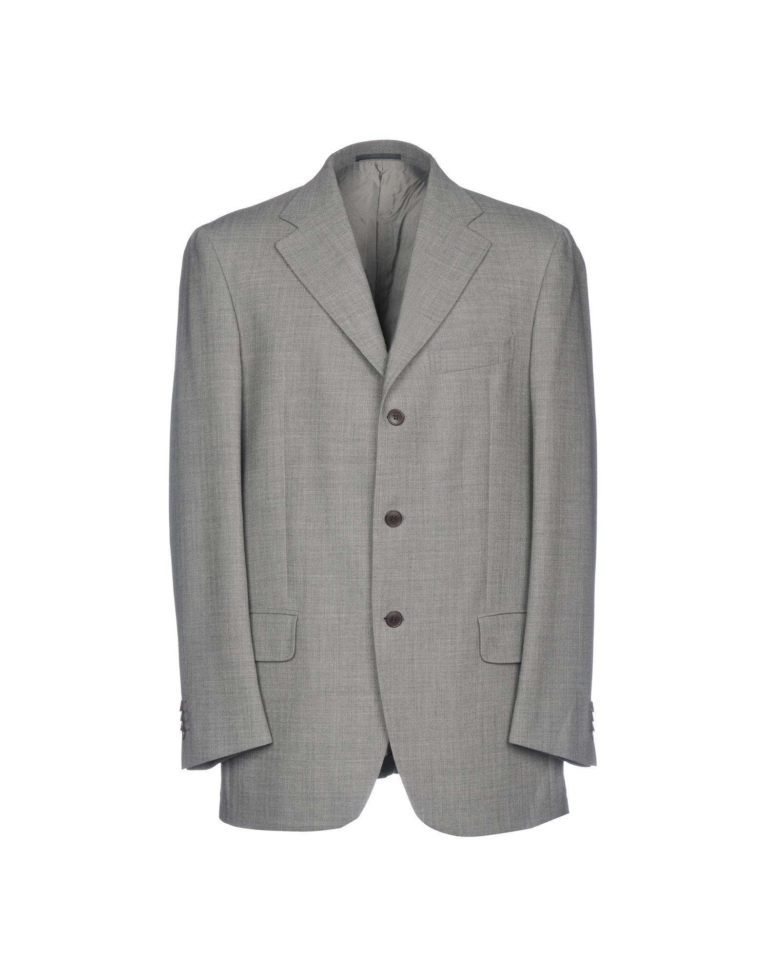 BRIAN & BARRY® Пиджак доильное оборудование barry 40
