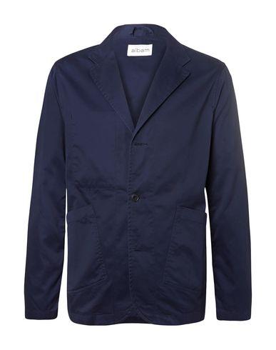 Пиджак от ALBAM