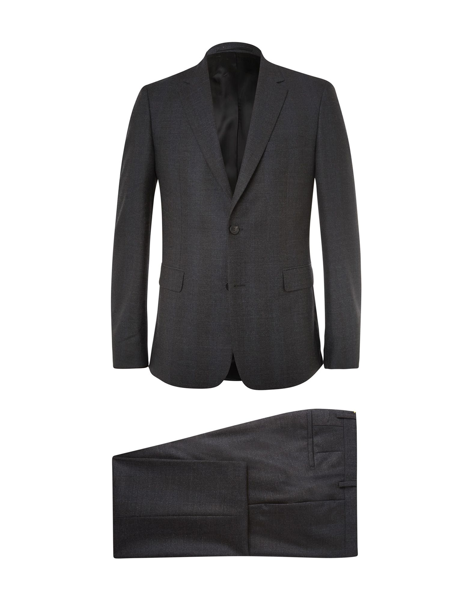 GIVENCHY | GIVENCHY Suits | Goxip