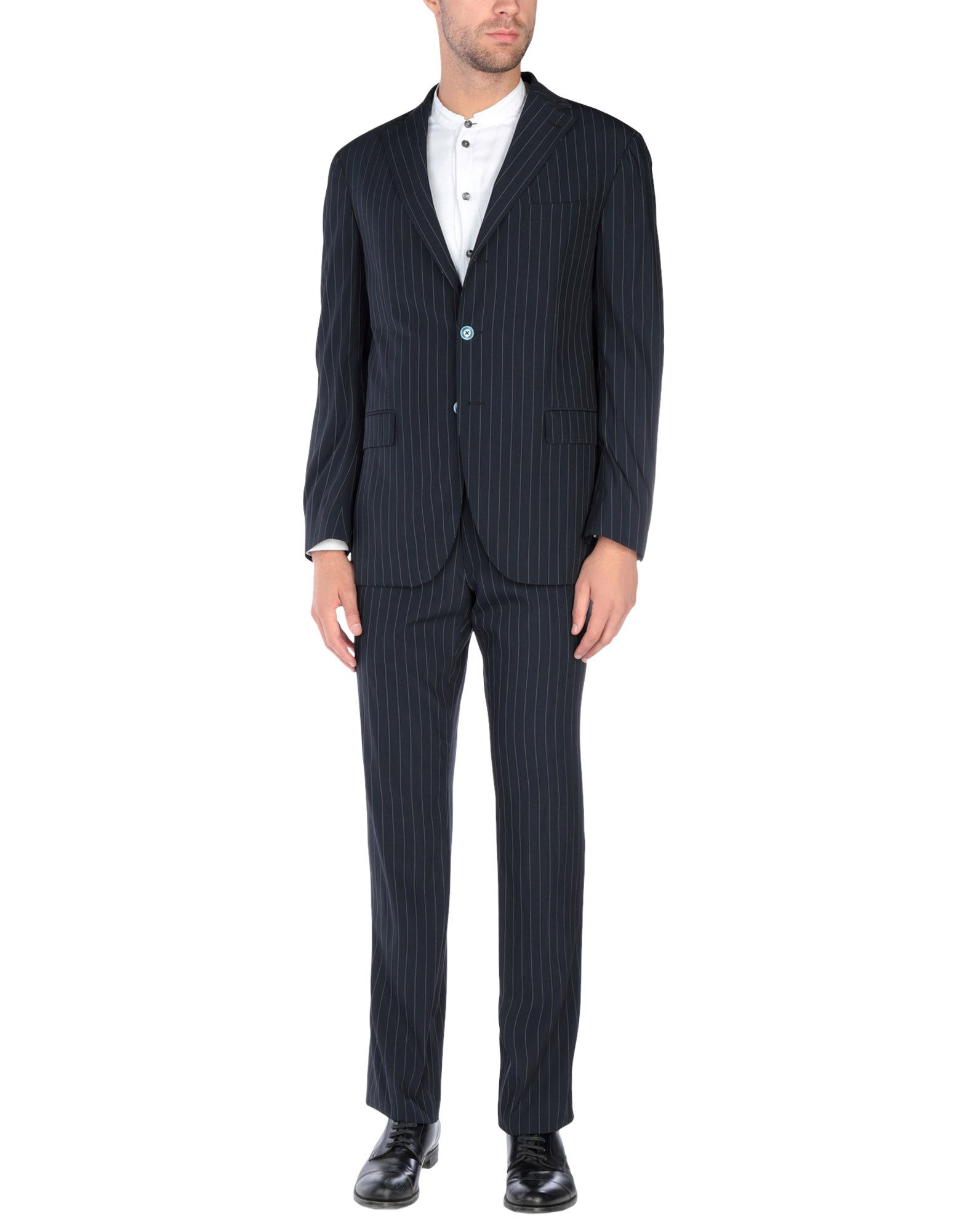 ABSOLUTE LIGHT JACKET BY CANTARELLI | ABSOLUTE LIGHT JACKET BY CANTARELLI Suits | Goxip