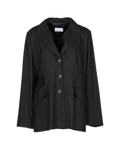 Пиджак от LINEAEMME