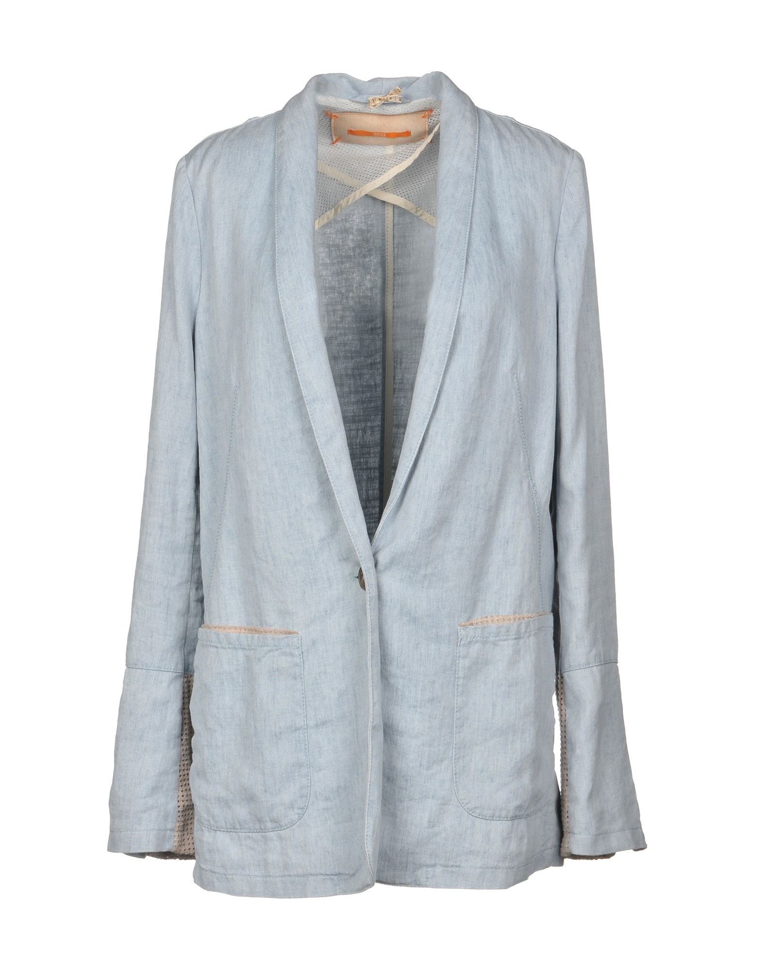BOSS Orange - Κορυφαία προϊόντα για ολοκληρωμένα Outfit  b0166d71b86