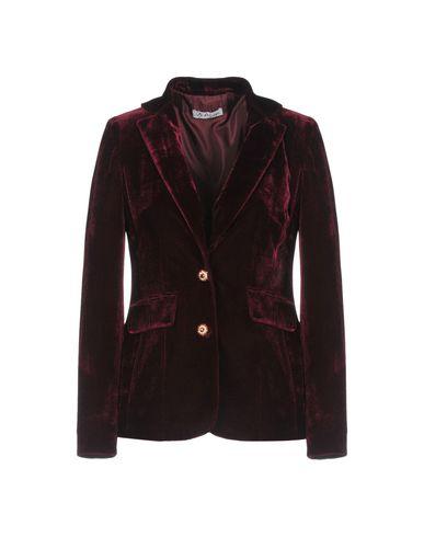 Пиджак от ALISYA