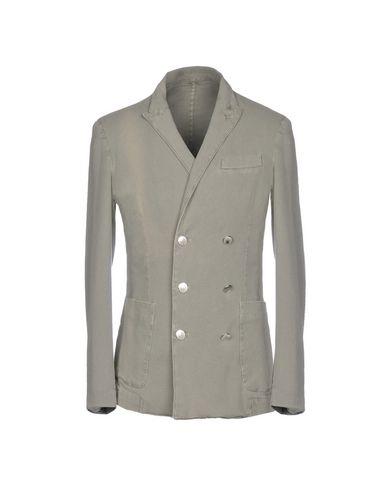 Фото - Мужской пиджак BROOKSFIELD серого цвета