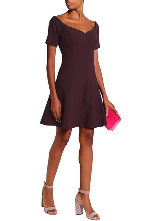 Cinq à Sept Sale Up To 70 Off Us The Outnet